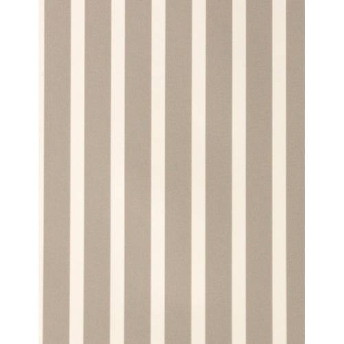 Papel pintado St Honoré Smart Stripes 150_2029