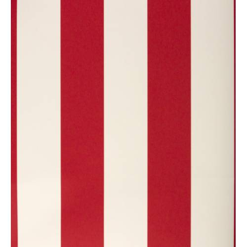 Papel pintado St Honoré Smart Stripes 150_2037