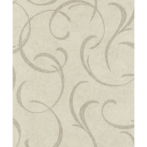 Papel pintado Decoas Highlands HIG-PAG.04