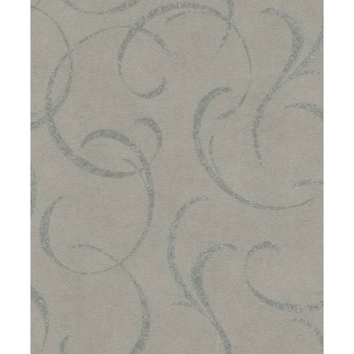 Papel pintado Decoas Highlands HIG-PAG.24