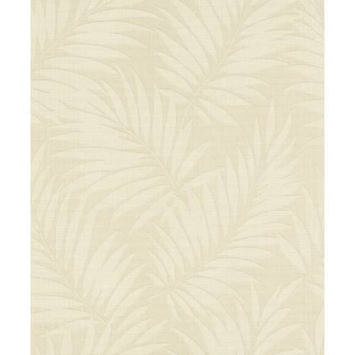 Papel pintado Decoas Highlands HIG-PAG.55