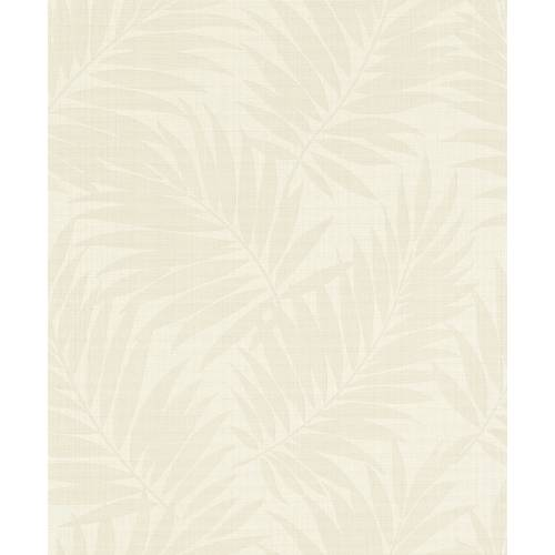 Papel pintado Decoas Highlands HIG-PAG.57