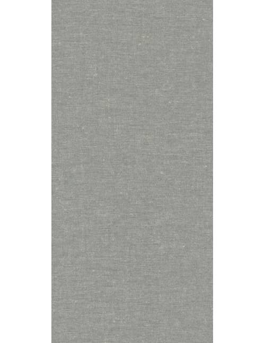 Papel pintado BN Linen Stories 219427