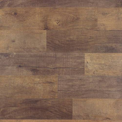 Grosfillex Element Wood Megeve Brun Rustico (Caja 3,33 M2)