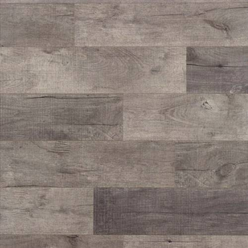 Grosfillex Element Wood Megeve Gris (Caja 3,33 M2)
