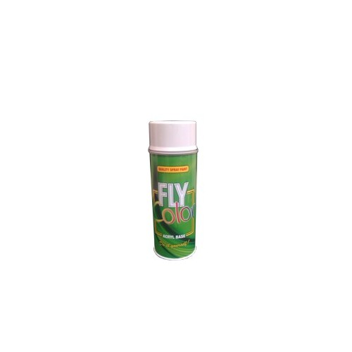 Pintura en Spray Dupli Fly 400 ml.