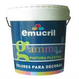 Carta de color RAL MATE
