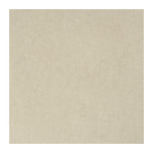 Papel pintado BN 50 Shades of colors 46003