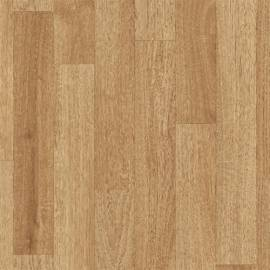 Suelo vinílico Tarkett Iconik 280T - Classical Oak Natural